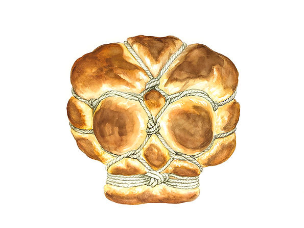 Bondage Bread 5web.jpg