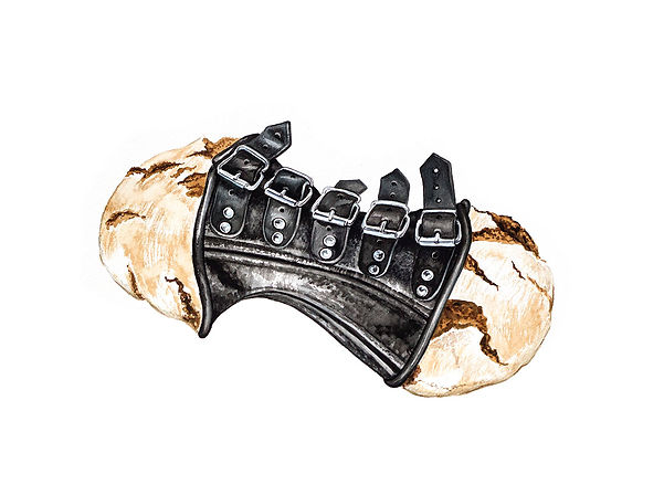 Bondage Bread 9web.jpg
