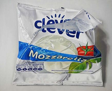 Mozzarella-web.jpg