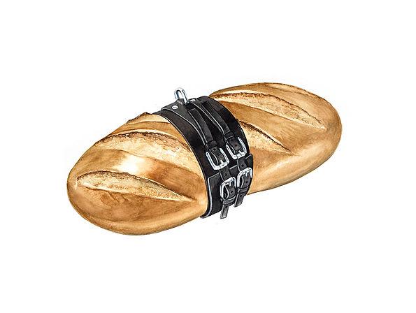 Bondage Bread 8web.jpg