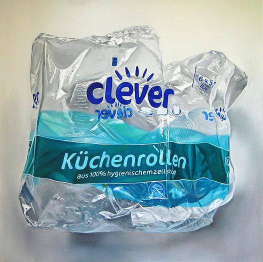 Clever-küchenrollen_Saachi.jpg