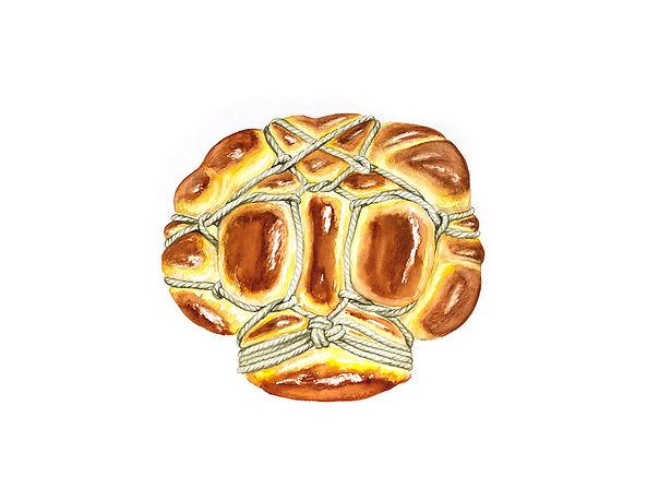 Bondage Bread 7web.jpg