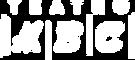 Logo-teatro-ABC-bordes200.png