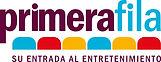 Logo Primera Fila 1.jpg