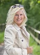 Britta Weimer
