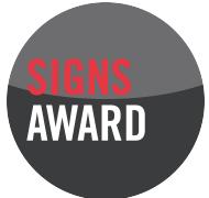 Signs Award.png