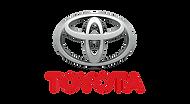 Toyota on 5Gear Studios