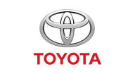 Toyota on 5Gear Studios