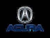 Acura on 5Gear Studios