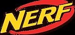 Nerf on 5Gear Studios