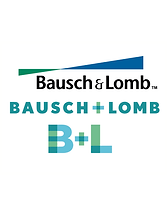Bausch and Lomb on 5Gear Studios