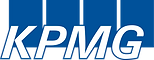KPMG on 5Gear Studios