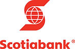 Scotiabank on 5Gear Studios
