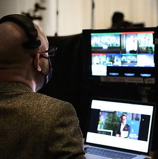 5Gear Studios Livestream Services
