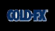 Cold-Fx on 5Gear Studios