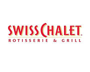 Swiss Chalet on 5Gear Studios