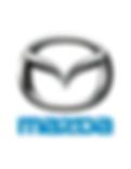Mazda on 5Gear Studios