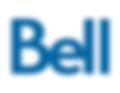 Bell Canada on 5Gear Studios
