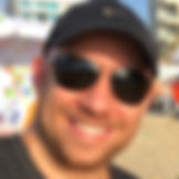 Darren Sager from 5Gear Studios