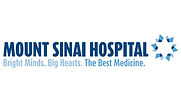 Mount Sinai Hospital on 5Gear Studios