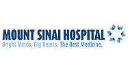 Mount Sinai Hospital on 5Gear Studios