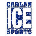 Canlan Ice Sports on 5Gear Studios