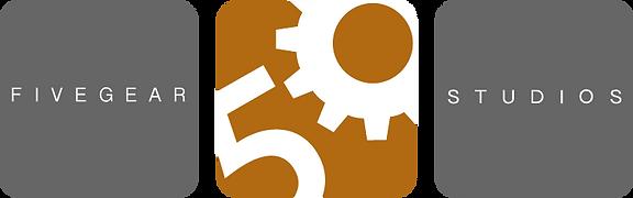 5gear Logo.png