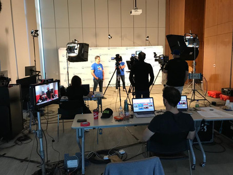 Video Streaming: The Pros and Cons