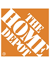 Home Depot on 5Gear Studios