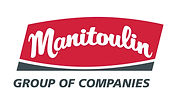 Manitoulin Group of Companies on 5Gear Studios