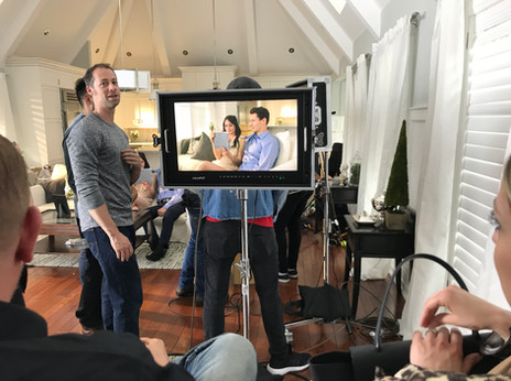 Listing.ca TV Commercial
