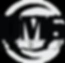 Logo over emblem for Web.png