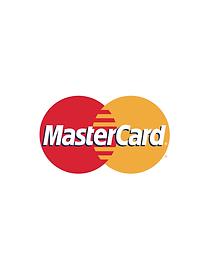 MasterCard on 5Gear Studios