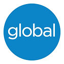 Global Total Office on 5Gear Studios