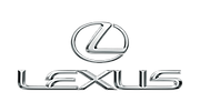 Lexus on 5Gear Studios