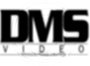 DMS Logo for web.png