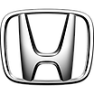 Honda on 5Gear Studios