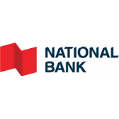 National Bank on 5Gear Studios