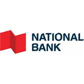National Bank on 5Gear Studios