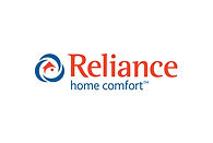 Reliance Home Comfort on 5Gear Studios
