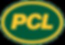 PCL Construction on 5Gear Studios