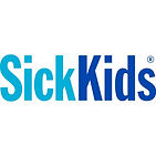 Sick Kids on 5Gear Studios