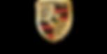 Porsche Canada on 5Gear Studios