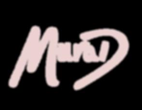 logo color 31.png