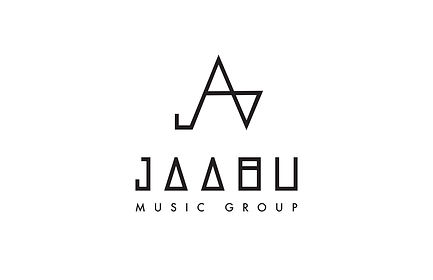 JAABU_branding_package copy.jpg