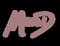 logo color 21.png