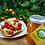 Thumbnail: Salsa de tomate artesanal