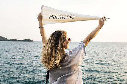 Harmonie - v1_tagged.jpg