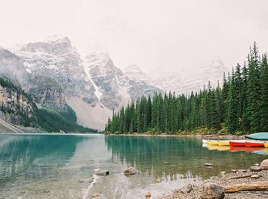 lake-2178502_1920.jpg