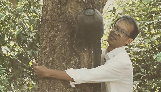Dr. Sara Bumrungsri, Natural Scientist, PSU Thailand